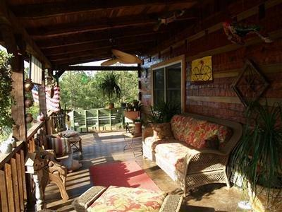 Quaint on Brooklyn Bed and Breakfast - dream vacation