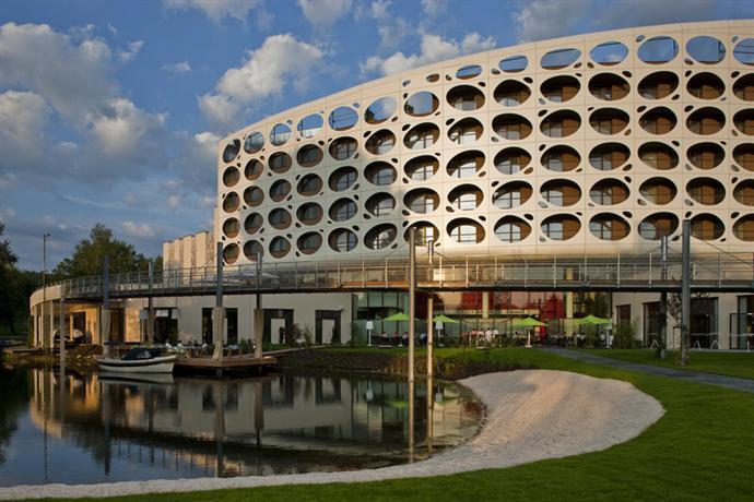 Seepark Hotel - Congress & Spa - dream vacation