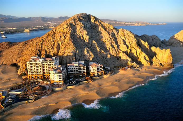 Grand Solmar Land\'s End Resort and Spa Cabo San Lucas - dream vacation