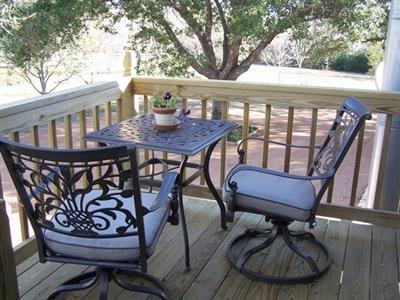 Brazos Bed and Breakfast - dream vacation