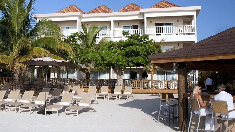 Sandy Haven Resort - dream vacation