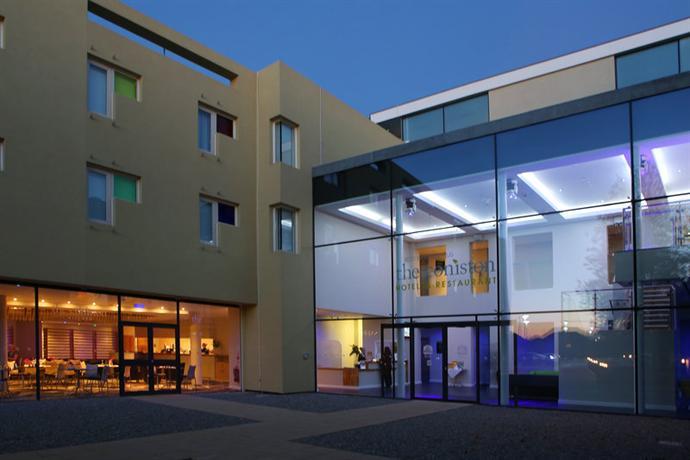 Holiday Inn Sittingbourne - dream vacation