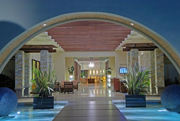 Wyndham San Jose Herradura - dream vacation