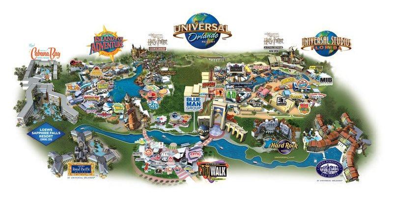 Universal S Cabana Bay Beach Resort Orlando Compare Deals