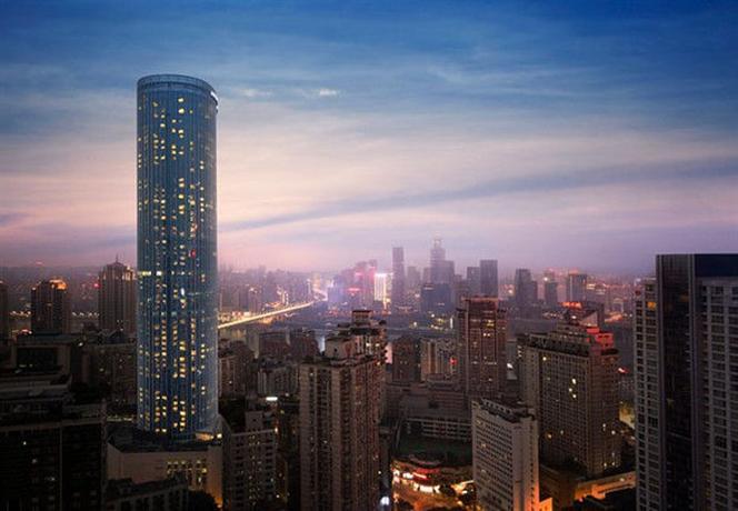 Hotel Chongqing