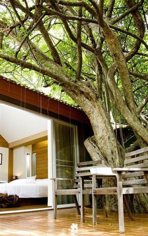 Veranda Lodge Hua Hin - dream vacation