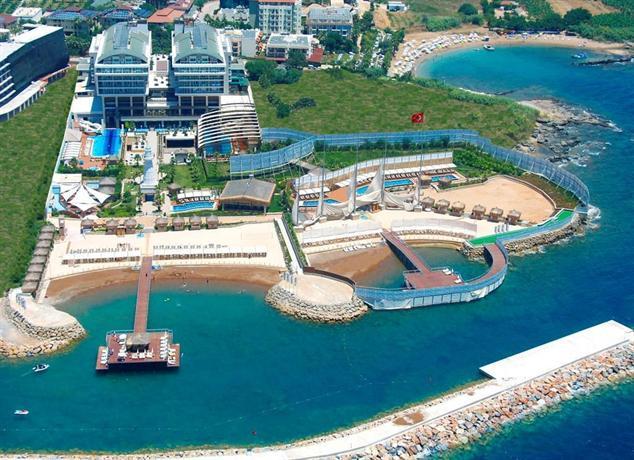 Adenya Hotel & Resort - dream vacation