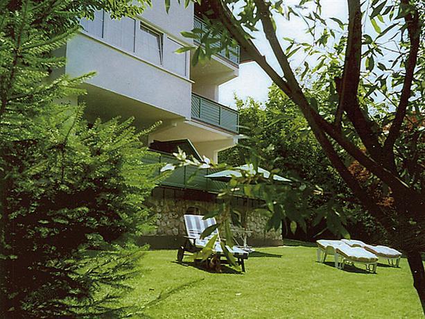 Interhome - Leitzinger - dream vacation