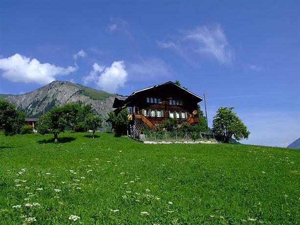 Hohliebi - dream vacation