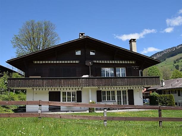 Steinbock 2 - dream vacation