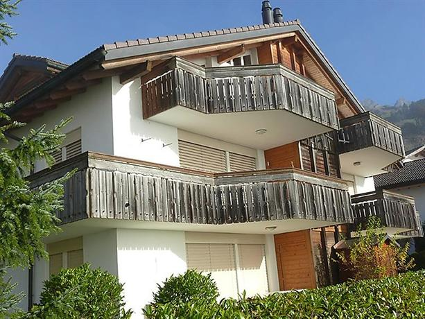Rainstrasse 55 - dream vacation
