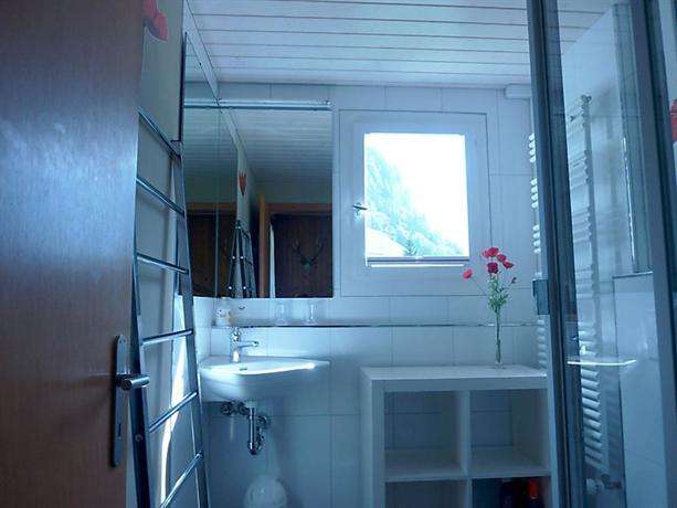 Casa Mira Engelberg - dream vacation