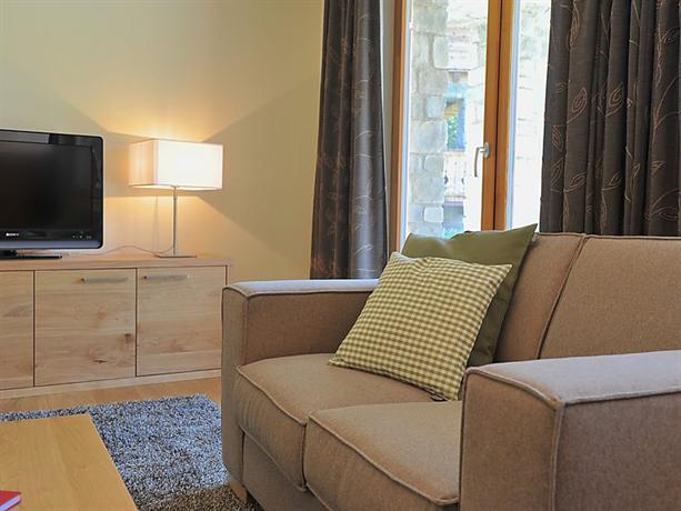 PRIVA Alpine Lodge DLX3 - dream vacation