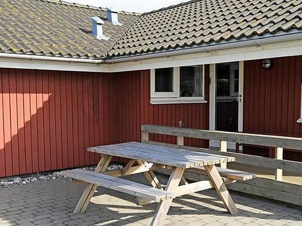 Rade Strand Haderslev Southern Jutland - dream vacation