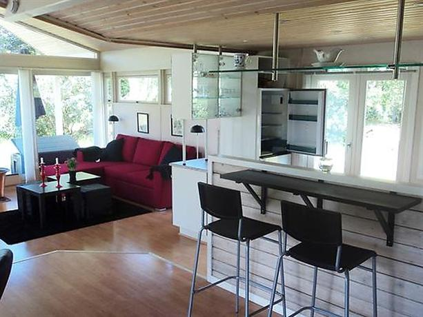 Three-Bedroom Holiday home in Borkop 5 - dream vacation