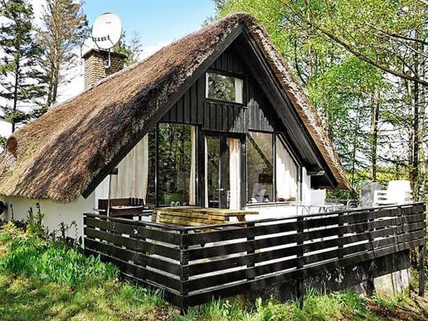 Vesterlund Vejle - dream vacation