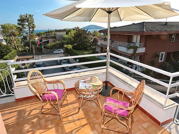 Casa Solaria - dream vacation