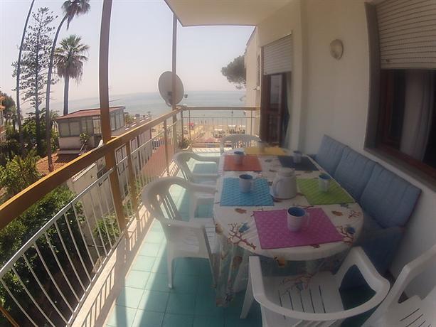 Vindicio Promenade - dream vacation