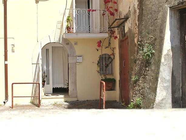 Fancy House Formia - dream vacation
