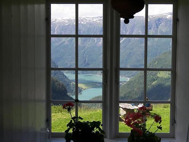 Skjolden Skjolden Luster Sogn og Fjordane - dream vacation