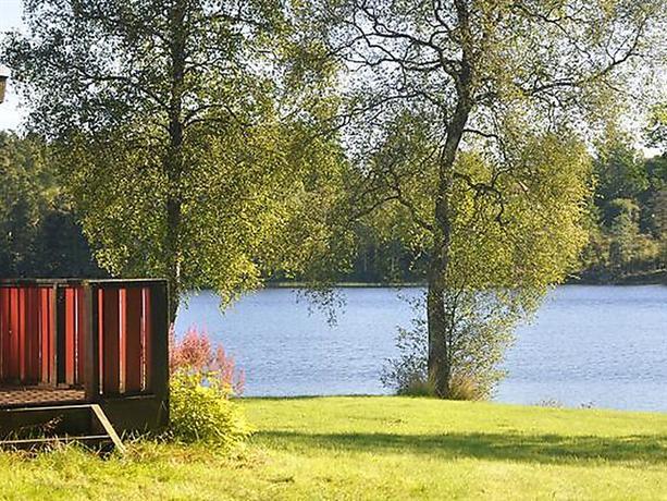 Hestra Hestra - dream vacation