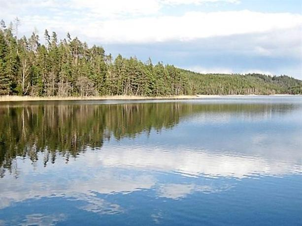 Jorlanda Stenungsund Vastra Gotaland County - dream vacation