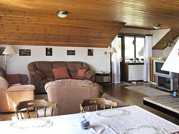 Munkedal - dream vacation