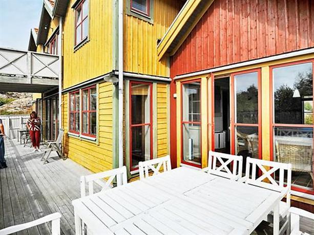 Tjorn Skarhamn - dream vacation