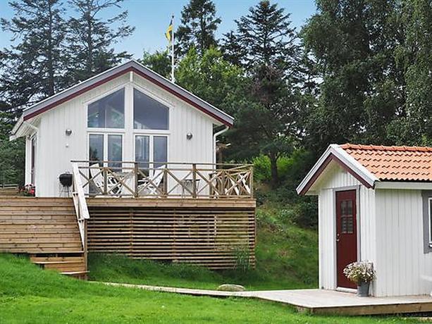 Stenungsund Stenungsund Vastra Gotaland County - dream vacation