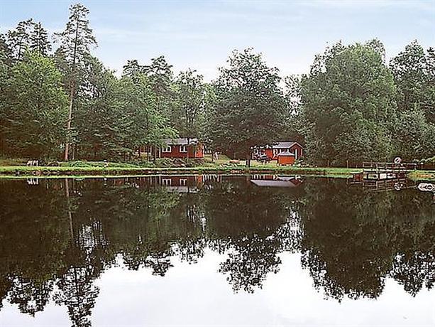 Torup Oskarstrom Halland County - dream vacation