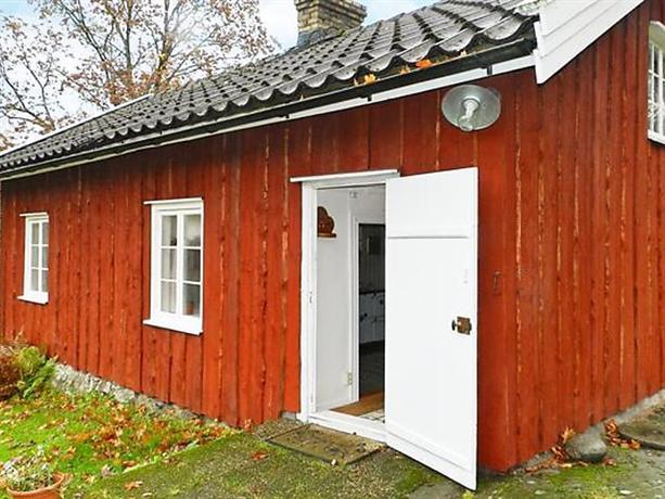 Bokenas Uddevalla Vastra Gotaland County - dream vacation
