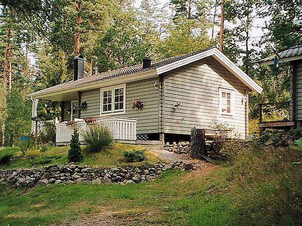 Valdemarsvik Gusum - dream vacation