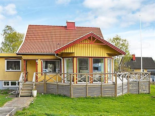 Kungalv Kungalv - dream vacation