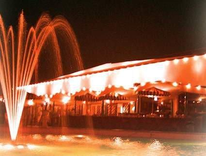 Torarica Hotel & Casino - dream vacation