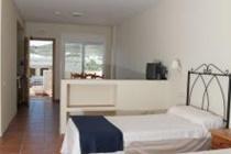 Hotel San Jose Almeria - San Jose -
