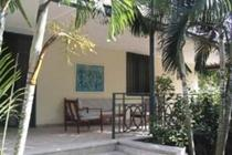Sunny Day Guest House Hotel - dream vacation