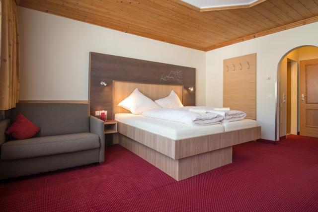 Harmls Aparthotel - dream vacation