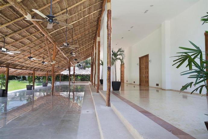 InterContinental Presidente Cancun Resort - dream vacation