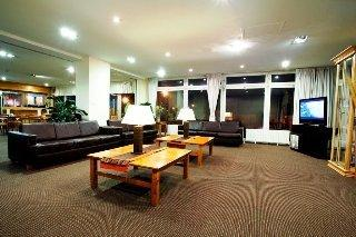 Beagle Channel Hotel - dream vacation