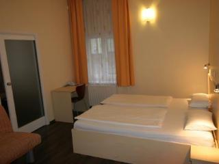 Hotel Emonec - dream vacation