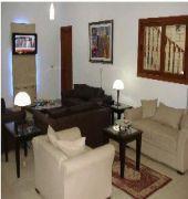 Sarai Motel Karachi - dream vacation