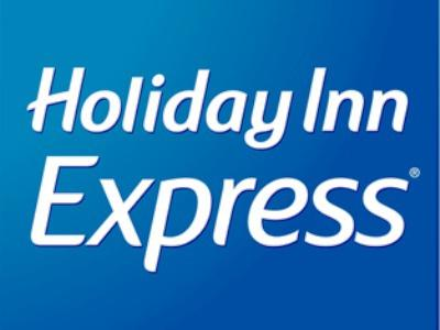 Holiday Inn Express Mexicali - dream vacation