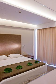 Oktober Downtown Rooms - dream vacation