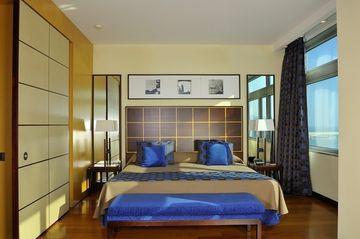 Eurostars Grand Marina Hotel GL - dream vacation
