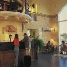 Solanas Termas Del Dayman Hotel - dream vacation