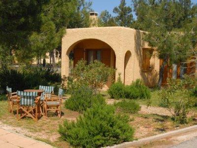 Aepos Village - dream vacation