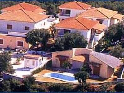 Hiras Village - dream vacation