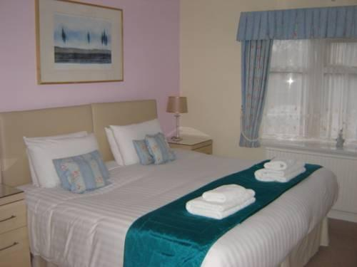 The Gables Guest House Lincoln England North Hykeham