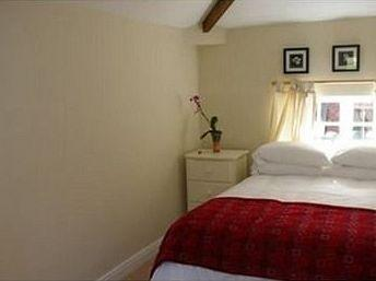 Sweeney Hall Hotel Oswestry - dream vacation