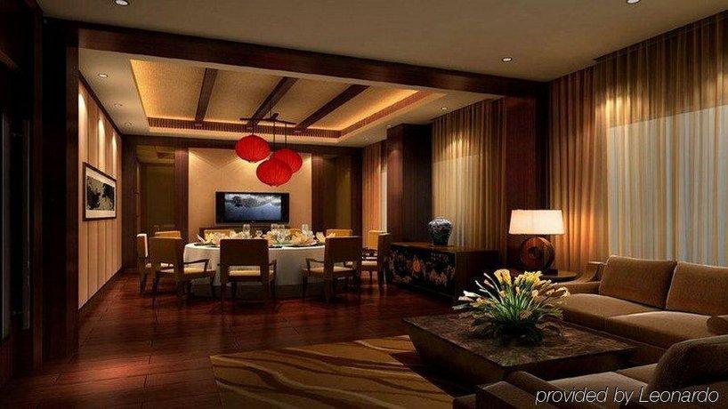 Zhuhai Liuhe Holiday Hotel - dream vacation